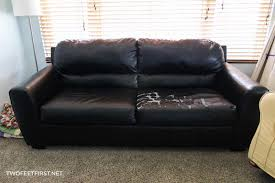 make slipcover for a sofa diy couch cover