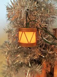 Christmas String Light Covers Pinterest