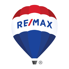 Melissa Griffith - Associate - RE/MAX ADVANCED REALTY MOORESVILLE