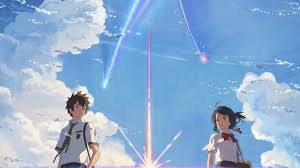 Resultat d'imatges de your name
