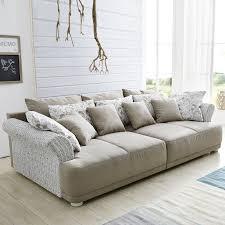 11 Riess Ambiente Sofa Frisch Lqaffcom