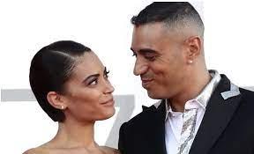 Elodie e Marracash si sono lasciati, il gossip inchioda il cantante con  un'altra donna – Leggi la News