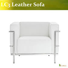 buy italian furniture online. ubest lc3 chair by le corbusier italian armchair lounge modern grand confort buy furniture online m