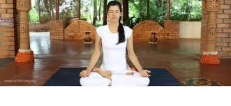 how to meditate in office. 8 Beginner\u0027s Tips To Get Started With Meditation How Meditate In Office