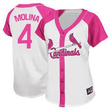 Pink St Cardinals Louis St Louis St Cardinals Pink Louis Pink Louis St Cardinals Pink ccdaadeec|A Patriots Repeat?