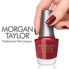 """Résultat de recherche d'images pour """"logo morgan taylor"""""""