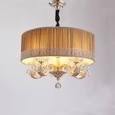 drum pendant bedroom light fixtures design. drum pendant bedroom light fixtures design european crystal lamp i