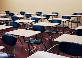 Interior Design Schools In Alabama