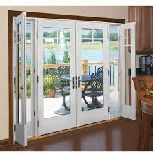 french doors exterior. Amazing Exterior French Doors With Screens And Best 25 Ideas On Home Design Sliding ?