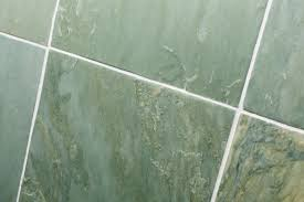 lime green limestone floor and wall tile tiles for bathrooms kitchens