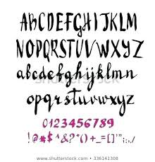 Printable Letter Templates Graffiti Letter Templates Edunova Co