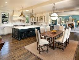 kitchen and dining room lighting. Simple Room Kitchen And Dining Room Lighting Amazing Matching Chandelier Island Light  Set  On Kitchen And Dining Room Lighting N