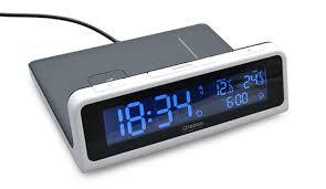 Продам многофункциональные часы! Images?q=tbn:ANd9GcSYSekbcIrOP60DqiX7NM7BSMf71Lm1Mnq7Djdld_ATw7tT38kT