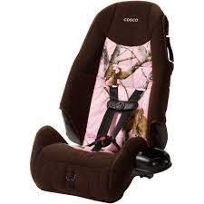 cosco infant car seat base