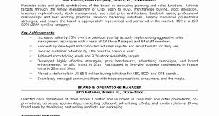 It Director Resume Library Technical Assistant Sample Resume
