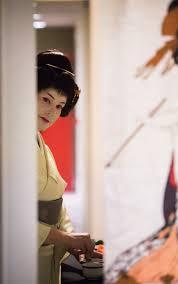 sayuki geisha ph roberto martino for ageishaday festival