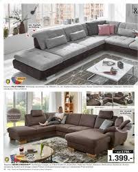 Möbel Ludwig Angebote 392019 30112019 Rabattkompassat