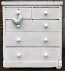 white furniture shabby chic. Wonderful Chic Femininity And Romance Can Be Infused Into A Shabby Chic  Inside White Furniture Shabby Chic Y