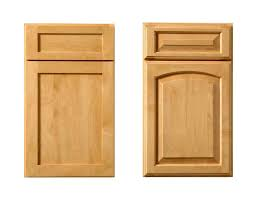 wonderful custom cabinet door ideas
