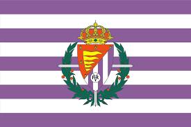 Berita Bola - Real Valladolid -