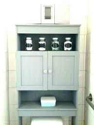 bathroom floating shelves above toilet over the toilet ba shelf fresh of shelf above toilet easy bathroom floating