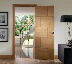 modern interior door styles. Inside Door Design Designs Best Modern Interior Doors Ideas On Indian Style Styles