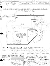 5 hp baldor motor capacitor wiring diagram moreover wiring motor starting capacitor wiring diagram baldor motor capacitor wiring diagram also start capacitor problem run capacitor wiring baldor schematic