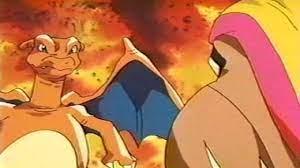 Pokémon Season 3 Episode 15 – Watch Pokemon Episodes Online –  PokemonFire.com