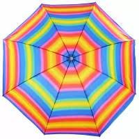 <b>Пляжный зонт wildman</b> арбуз 81-501 в Санкт-Петербурге купить ...