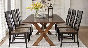 dining room furniture. Shop Now Dining Room Furniture