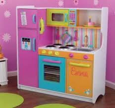 Cocinas De Juguete Y Accesorios De Cocinitas Personalizables Tienda Cocinas  Infantiles