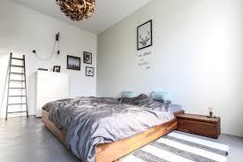 Schlafzimmer Hängeleuchte Hängeleuchte Aus Bambus Weiß D 40 Cm