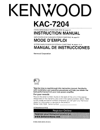 kenwood kvt 614 wiring diagram diagram wiring diagrams for diy Kenwood Model KDC Install Wiring at Kenwood Kvt 614 Wiring Diagram