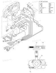 Tohatsu 2010 mfs20c 4 stroke tohatsu oem parts diagram for rh boats fuel pump wiring harness diagram electric fuel pump wiring diagram