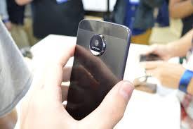 moto phone 2017. features moto x 2017 phone