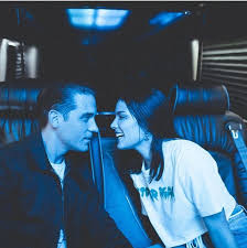 Halsey And G Eazy Synastry