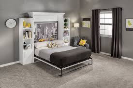 Rockler Adds New Line of DIY Murphy Bed Kits