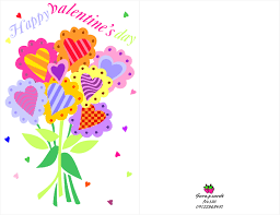 How To Design Birthday Card In Coreldraw Christmas Card Design In Corel Draw Decorating Ideas