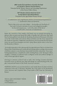 durham history phd application essay