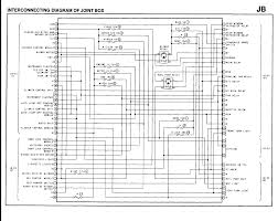 2003 mazda 6 wiring diagram 2003 image wiring diagram 2003 mazda 6 engine wiring diagram jodebal com on 2003 mazda 6 wiring diagram