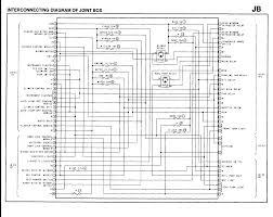 mazda wiring diagram image wiring diagram 2003 mazda 6 engine wiring diagram jodebal com on 2003 mazda 6 wiring diagram