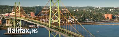 Image result for Halifax