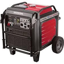 honda portable generators. Simple Generators Natural Gas Generator Small Honda Portable Generators  Diesel Intended