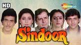 K. Ravi Shankar Sindoor Movie