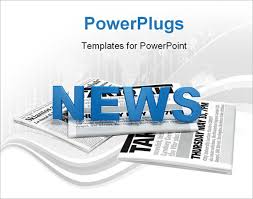 newspaper ppt template 14 powerpoint newspaper templates free sample example format
