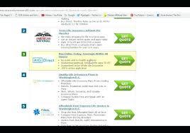 Term Life Insurance Quotes No Medical Exam Adorable Term Life Insurance Quotes No Medical Exam Fearsome Term Life