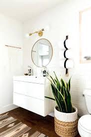 interesting small bathroom rug medium size of bath bohemian mat vanity tops rugs