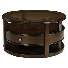 ... Furniture:White Wood Pedestal End Table Round Tabletop Surface Magazine  Basket Decorative Display Stand Classic