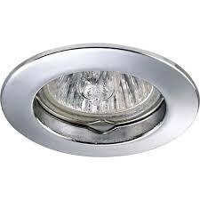 <b>Встраиваемый светильник Novotech</b> Star 2 369200 купить ...