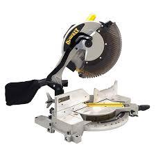 dewalt chop saw blade. dewalt 12-in 15-amp single bevel compound miter saw dewalt chop blade d